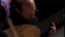 """Lascia ch'io pianga"", extrait de Rinaldo   Georg Friedrich Haendel"