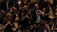 Symphonie n°4 en ré mineur op. 120 | Robert Schumann