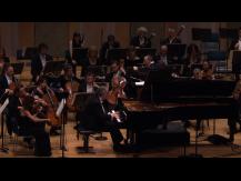 Symphonie n°2 en do majeur op. 61 | Robert Schumann