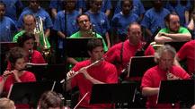 Carmen, prélude | Georges Bizet