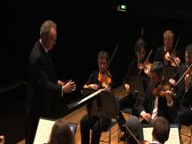 "Symphonie n°3 en mi bémol majeur op. 97 ""Rhénane"" | Robert Schumann"