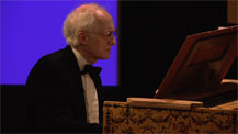 L'art de la fugue BWV 1080 | Johann Sebastian Bach