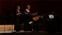 O come se' gentile | Claudio Monteverdi