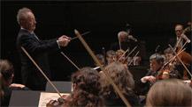 Béatrice et Bénédict : ouverture | Hector Berlioz