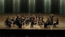 Concerto pour violon n°5 en la majeur, K. 219 | Wolfgang Amadeus Mozart