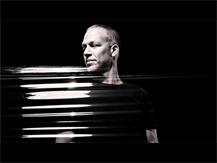 Concert vidéo jazz à la Villette. Avishai Cohen Trio avec Kurt Rosenwinkel