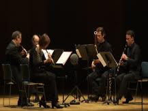 Divertimento en si bémol majeur, 2e mouvement | Joseph Haydn