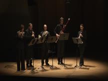 Six bagatelles, n°3   György Ligeti
