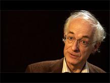 Bob van Asperen : l'art de la fugue : entretien | Bob Van Asperen