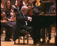 Concerto pour piano et orchestre n°4   Aldo Ciccolini