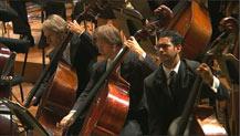 Symphonie fantastique op. 14 | Hector Berlioz