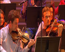 Symphonie n°88 : 1er mouvement | François-Xavier Roth