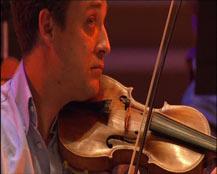 La symphonie, la sourdine | François-Xavier Roth