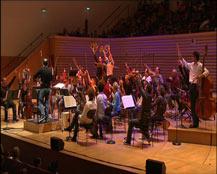Le concerto, l'instrument soliste | Joseph Haydn