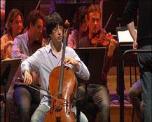 Concerto pour violoncelle n°2 | Joseph Haydn