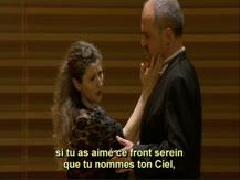 Orfeo - Favola in musica : acte IV   Claudio Monteverdi