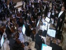 Tchaïkovski, intégrale des symphonies. Symphonie n°1 et n°4 | Piotr Ilitch Tchaikovski