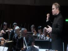 Tchaïkovski, intégrale des symphonies. Symphonie n°2 et n°5 | Piotr Ilitch Tchaikovski