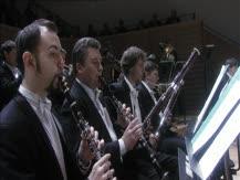 Symphonie n°2 en do mineur op.17 | Piotr Ilitch Tchaikovski