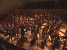 "Symphonie ""Polonaise"" n°3 op. 29 en ré majeur | Piotr Ilitch Tchaikovski"