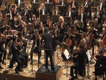 Ouverture du Freischütz op. 77 | Carl Maria von Weber