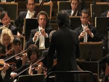Symphonie n° 5 en do mineur op. 67 | Ludwig van Beethoven