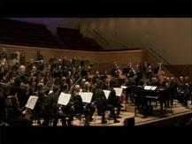 Concert en famille. Edvard Grieg, concerto pour piano, Peer Gynt (extraits) | Edvard Grieg