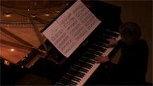 Petrouchka (version originale de 1911) | Igor Stravinski