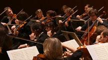 Ouverture de Fidelio | Ludwig van Beethoven