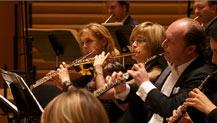 Symphonie n° 8 en fa majeur op. 93 | Ludwig van Beethoven