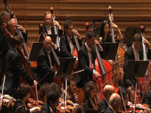 Ouverture de Coriolan | Ludwig van Beethoven