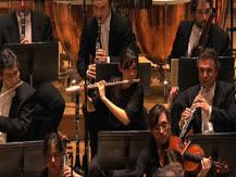 Symphonie n°4 en mi mineur op. 98   Johannes Brahms