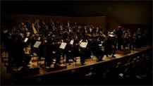 Mephisto-Waltz n°1 | Franz Liszt
