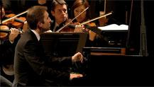 Concerto pour piano n°2 en si bémol majeur op.83 | Johannes Brahms