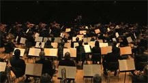 Tasso, Lamento e Trionfo | Franz Liszt