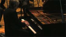 Totentanz | Franz Liszt