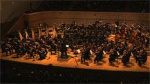 Extraits symphoniques du Ring | Richard Wagner