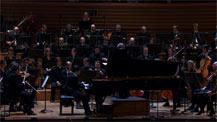 Concerto pour orchestre   Béla Bartók