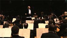 Concerto pour piano n°1 en si bémol mineur op.23 | Piotr Ilitch Tchaikovski