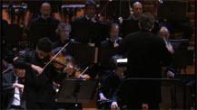 Concerto pour violon en ré majeur op. 61 | Ludwig van Beethoven