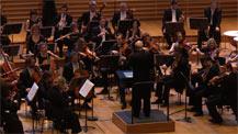 Egmont, ouverture op. 84 | Ludwig van Beethoven