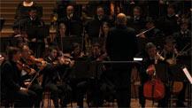 Roméo et Juliette : suite n°1 op. 64 bis   Sergueï Prokofiev