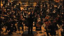 Prélude à l'après-midi d'un faune | Claude Debussy