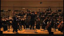 Introduction et rondo capriccioso pour violon et orchestre op. 28 | Camille Saint-Saëns