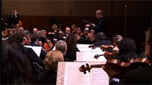 Variations symphoniques op. 78   Anton Dvorák
