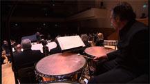 Concerto pour piano et orchestre n°3 en do mineur op. 37   Ludwig van Beethoven