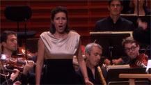 "La Clémence de Titus KV 621 : ""Non più di fiori vaghe catene"", acte II, scène 15 | Wolfgang Amadeus Mozart"
