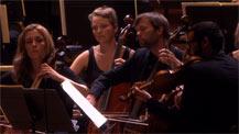 Der Schauspieldirektor KV 486, ouverture   Wolfgang Amadeus Mozart