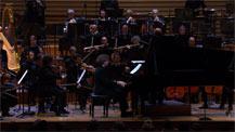 La vie antérieure pour piano et orchestre | Karol Beffa