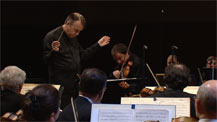 Concerto pour violon en ré majeur n°1 op. 19 | Sergueï Prokofiev